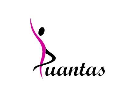 www.puantas.lt