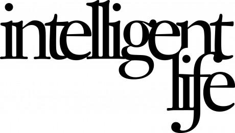 Intelligent Life_Logo