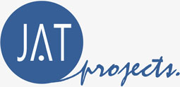 JAT projektai