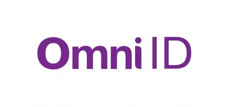 omniIDlogo