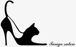 Tango salon, argentinietiško tango pamokos